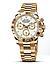Кварцевые часы Rolex Daytona, фото 3