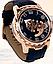Элитные часы Ulysse Nardin Freak Cruiser(механика), фото 2