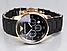 Часы Emporio Armani + портмоне Armani в подарок, фото 2