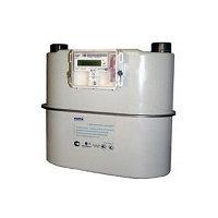 Счетчик газовый Elster  G10 с термокомпенсатором