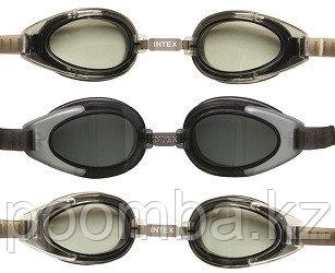 Очки для подводного плавания