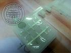 Дампер Roland DX4 с двойной струной, фото 3