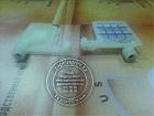 Дампер Roland DX4 с двойной струной, фото 6