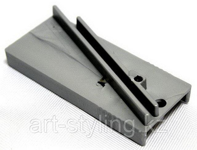 Точилка для инструментов (оклейка и тонировка автомобилей)