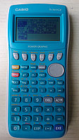 Графический калькулятор Casio FX 7400GII