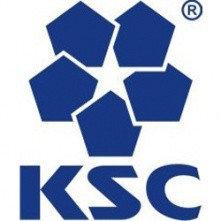 Электроустановочные коробки KSC