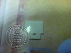 Вайпер DX 4 Roland, Mimaki Wiper, фото 2