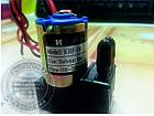 Помпа сольвент маленькая KHF-10 Solvent Inc, фото 3