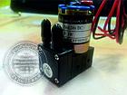 Помпа сольвент маленькая KHF-10 Solvent Inc, фото 4