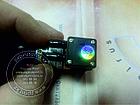 Помпа сольвент маленькая KHF-10 Solvent Inc, фото 6