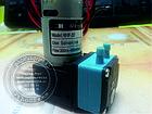 Помпа сольвент большая KHF-30 Solvent Inc, фото 2