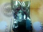 Помпа сольвент большая KHF-30 Solvent Inc, фото 7