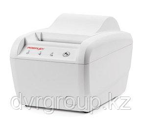 Принтер чеков Posiflex Aura PP-6900U-B (USB, Black), фото 2