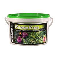 Кедровитал АРТРО 1 кг