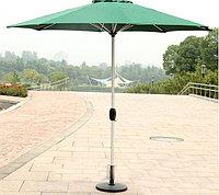 Зонт 2х2 метра