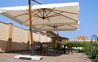 Зонт 3 метра, фото 1