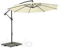 Зонт 5 метра, фото 1