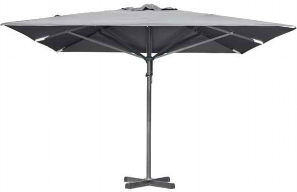 Зонт 7 метра