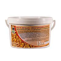 Семена Пажитника, 1,5 кг