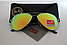 Ray-Ban очки RB3029 L2114, фото 4
