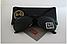 RAY BAN круглые солнцезащитные очки, фото 5