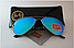 Ray-Ban - солнцезащитные очки, фото 3