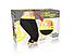 Утягивающие шорты для похудения Hot Shapers (Хот Шейперс), фото 3