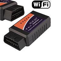 Универсальный автосканер ELM327 OBD2 Bluetooth