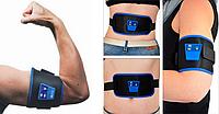 Пояс для похудения Ab Gymnic (Абжимник)
