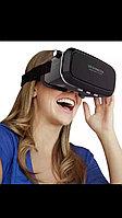 Очки виртуальной реальности  VR, фото 1