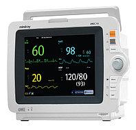 Монитор пациента MINDRAY iMEC 10
