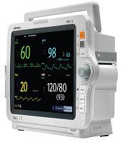 Монитор пациента MINDRAY iMEC 12