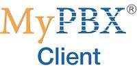 Модуль Yeastar MyPBX Client