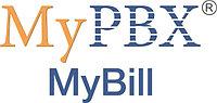 Модуль Yeastar MyPBX MyBill