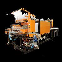 Термоупаковочная машина ТМ-1А (автомат)