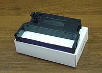 Картридж матричный Citizen DP-600 для ККА Электроника 92, Эра 101