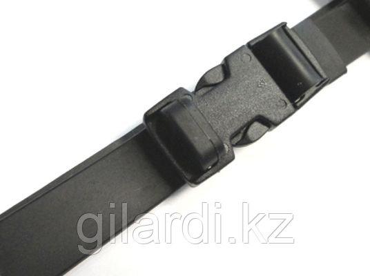 Ремни для крепления матраса - код GK-06 - фото 1