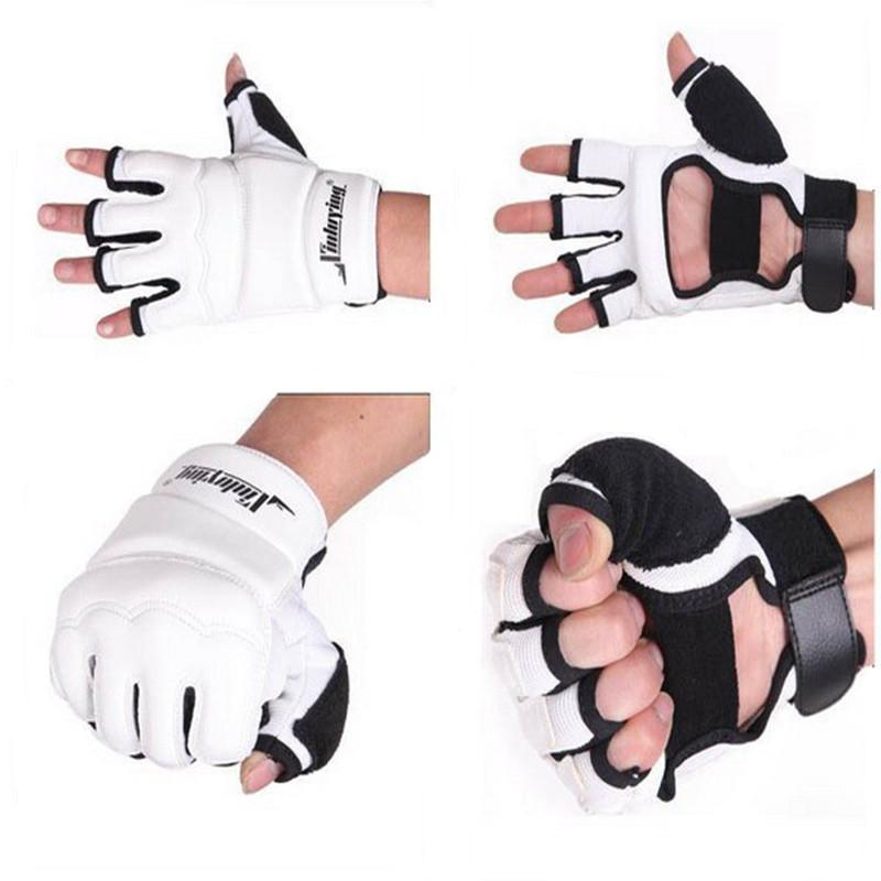 Перчатки для тхэквондо