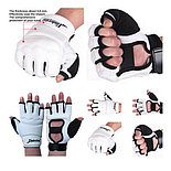 Перчатки для тхэквондо, фото 3