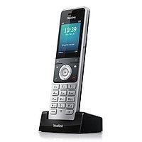 IP-DECT телефон Yealink W56H (дополнительная трубка), фото 1
