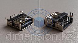 USB 2.0 разъем 2 копия
