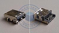 USB 2.0 разъем SAMSUNG R525 R540 RV508