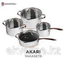 Akari EXLUSIVE ( Akari)