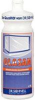 Средство для мойки окон GLASAN 1л средство для мытья