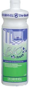 Нейтрализатор запахов BIO FRESH 1л (1:10)