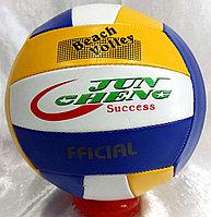 Волейбольный мяч дешево, фото 1