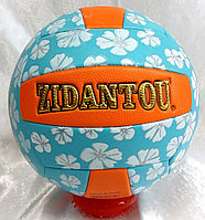 Волейбольный мяч дешево