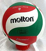 Волейбольный мяч  Molten, фото 1