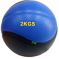 Медбол 2 кг, фото 1