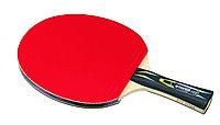 Ракетка для настольного тенниса butterfly stayer 101, фото 1